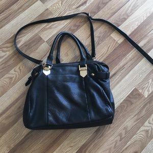 Perlina Handbags - Perlina purse
