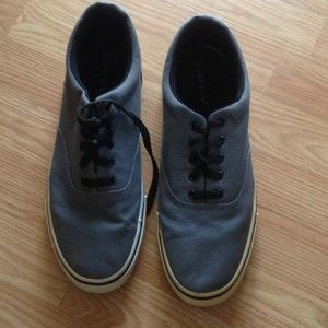 Airwalk Other - Airwalk shoe
