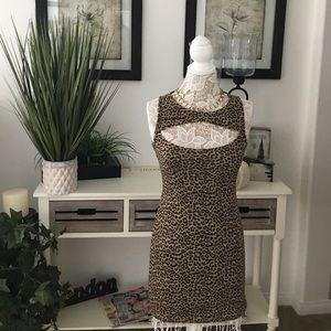 ZINGA Dresses & Skirts - SEXY dress 🌟size L