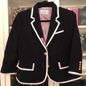 Thom Browne Jackets Coats Neiman Marcus Target Blazer Poshmark