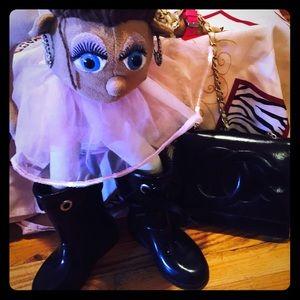 Igor Other - 🎉Igor Lil Girls boots Ready 2 Go 💨