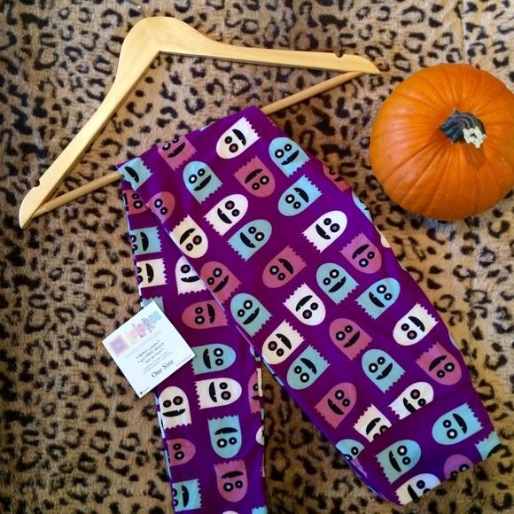 01606df2b4689a lularoe halloween leggings outfit giveaway. lularoe halloween ...