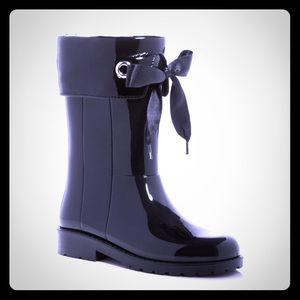 Igor Other - Igor black boots
