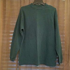 Cambridge Satchel Other - Long sleeved t-shirt
