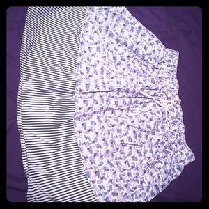SUNO Dresses & Skirts - Skirt knee length ,every day skirt