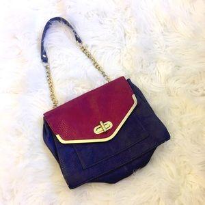 Olivia + Joy Handbags - ✨OLIVIA + JOY PURSE✨
