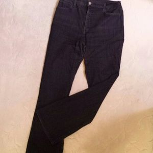 Not Your Daughters Jeans Denim - Jeans