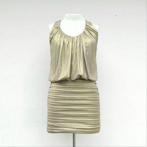 Cache Dresses & Skirts - Cache Dress Size 2
