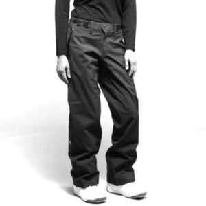 ARC'TERYX STINGRAY PANT - WOMEN'S SIZE small