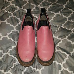 Georgia Boot Shoes - Georgia boot Romeo's