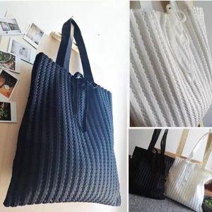 Handbags - 💖‼️SALE‼️👝 Lace Tote Bag💗 37cm x 32cm