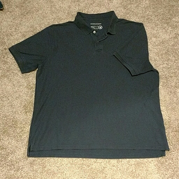 64 off saddlebred other navy blue polo make an offer for Us polo shirts offers