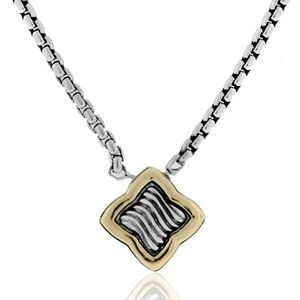 Made with the finest metals and gemstones, David Yurman has over 12 distinct Posh Protect· day priority shipping· Fashion at 70% offBrands: Kids' Brands, Men's Brands, People Also Searched, Women's Brands and more.