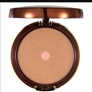 Physicians Formula Other - Physicians formula bronzer booster glow powder
