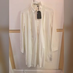All Saints Dresses & Skirts - All Saints Shirt Dress