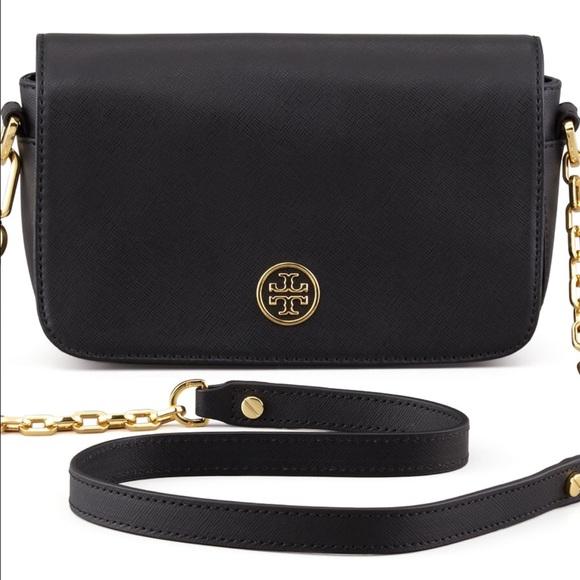 Tory Burch Chain strap mini shoulder bag JXKez