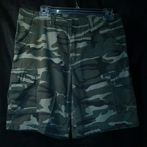 You searched for: bugle boy shorts! Etsy is the home to thousands of handmade, vintage, and one-of-a-kind products and gifts related to your search. No matter what you're looking for or where you are in the world, our global marketplace of sellers can help you find unique and affordable options. Let's get started!