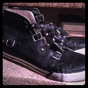 UES Upper Echelon Shoes
