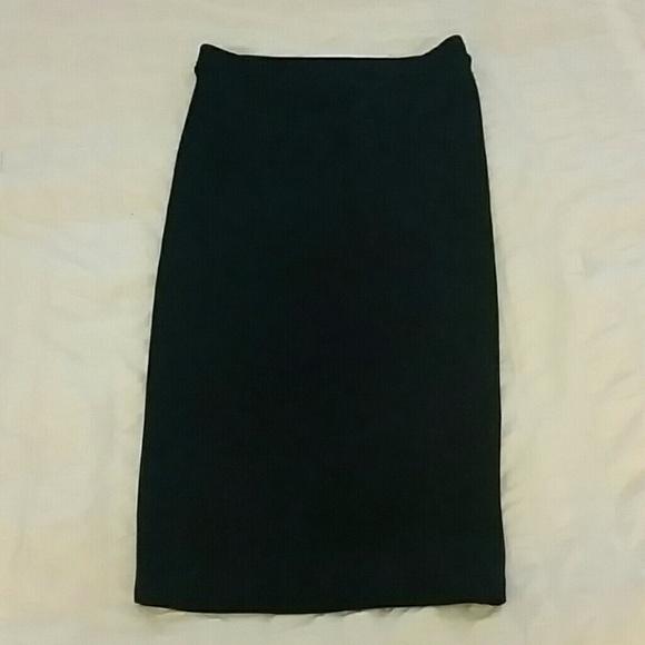57% off Philosophy Dresses & Skirts - Philosophy Republic Clothing ...