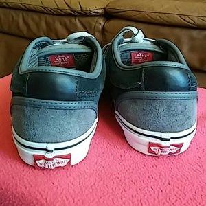 Furgonetas Zapatos Hombres 10.5 hfcBX6
