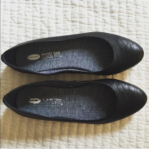 Dr. Scholl's Giorgie Flats Women's Shoes gwXsTUZ4