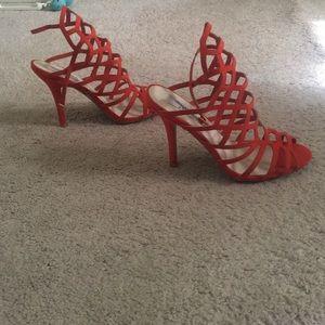 Chelsea & Zoe Shoes - Women's shoe!!