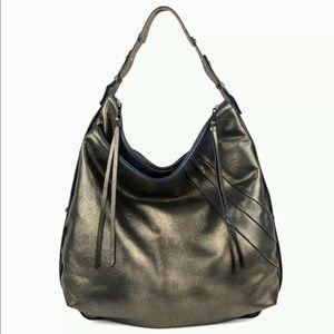 "Kooba Handbags - Kooba ""Alina"" hobo NEW w/tags"