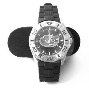 Game Time Other - Florida Gators MVP Series Watch
