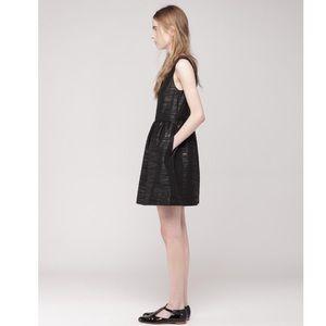 Steven Alan Dresses & Skirts - Steven Alan Maggie Dress