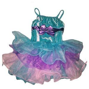 weissman Other - Ballet dance costume