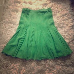 Urban Outfitters Skirts - Lux from Urban Outfitters Skirt