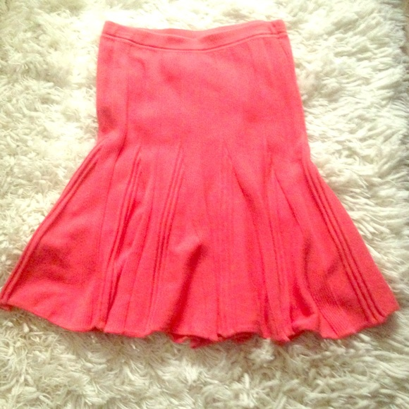Urban Outfitters Dresses & Skirts - Lux by Urban Outfitters Skirt