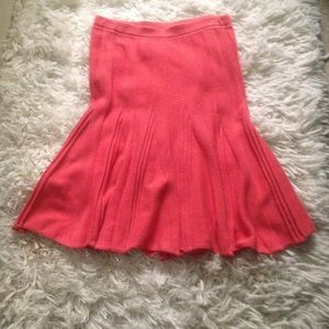 Urban Outfitters Skirts - Lux by Urban Outfitters Skirt