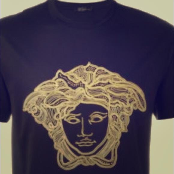 bf334a6e4 Gucci Shirts   Im Shirt It Lit   Poshmark