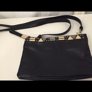 Foley + Corinna Handbags - Foley + Corinna