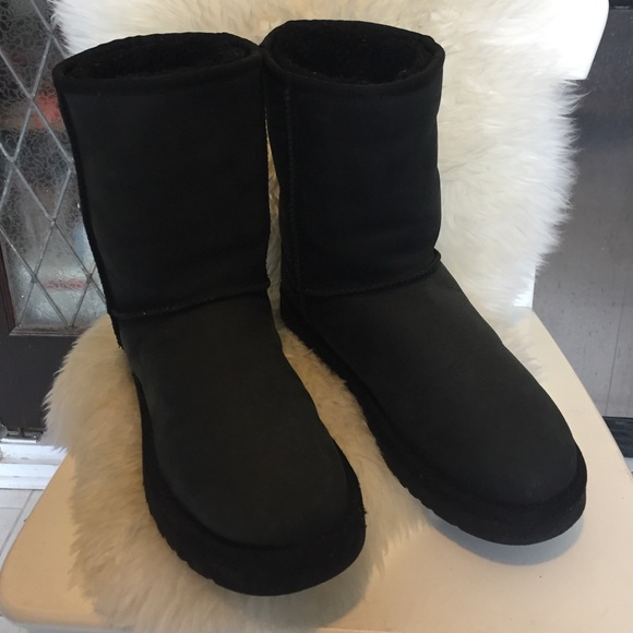 89b8a6829c6 Are M And M Direct Ugg Boots Genuine - cheap watches mgc-gas.com