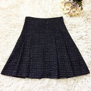 Burberry Dresses & Skirts - Authentic Burberry Wool Skirt