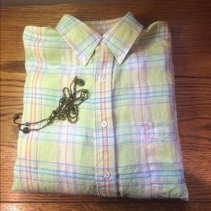 💐SALE💐Brooks Brothers Button Down Shirt