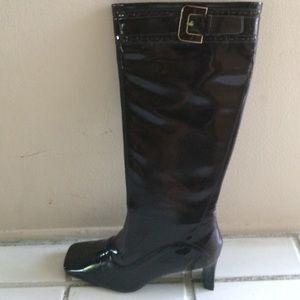 Shoes - Fashion Boots.  (NWOT)