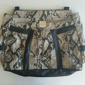 Miche Handbags - MICHE | VALERIE PRIMA SHELL