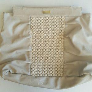 Miche Handbags - MICHE | CHARLEE PRIMA SHELL