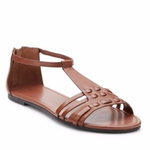 Cole Haan Cady Sandals