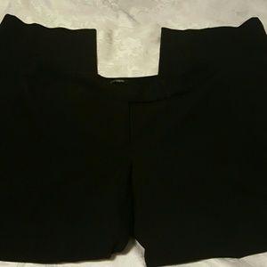 Pants - Style & CO. Pants