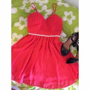 GB  Dresses & Skirts - GB dress