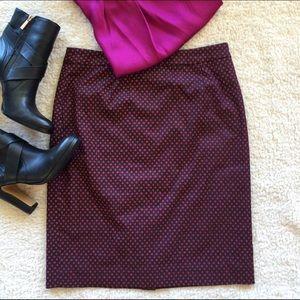 Halogen Dresses & Skirts - Halogen pencil skirt, size 4