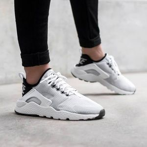 59f59e48da912 ... real nike shoes womens nike air huarache ultra sneakers 12e41 11f4a