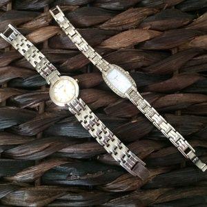 Pulsar Accessories - Pulsar watch bundle