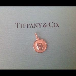 Tiffany & Co. Jewelry - 1 DAY SALE 🎉Tiffany & Co Gift Box Charm