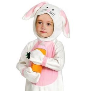 Other - Bunny costume