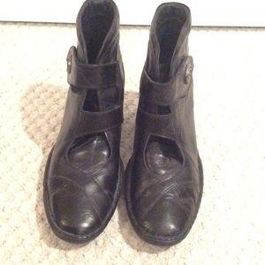 Josef Seibel Shoes - Nordstrom Josef Seibel ankle boots
